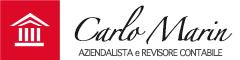 Carlo Marin